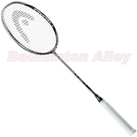 Head Titanium Power 90 Badminton Racket