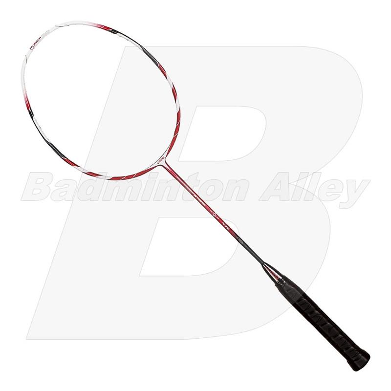 Badminton Players Rackets Edition Badminton Racket