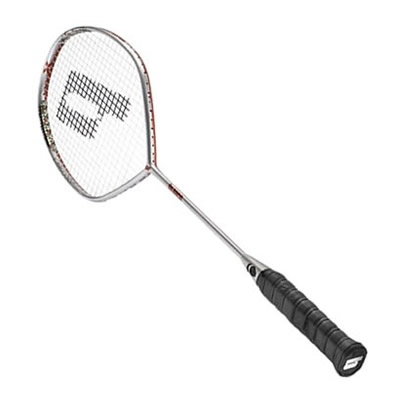 Prince More+ XL Warrior Badminton Racquet