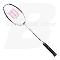 Wilson nCode nPower Badminton Racket (WRT816500)