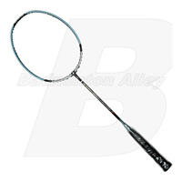 Yang-Yang Berlin Badminton Racket