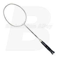 Yang-Yang Cologne Badminton Racket