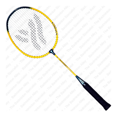 YANG-YANG Vision Junior (23 inches) Badminton Racket