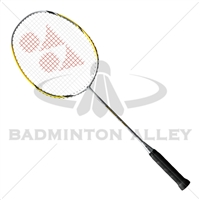 Yonex ArcSaber 001 Junior (Arc 001Jr) 2012 Badminton Racket