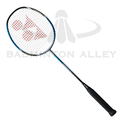 Yonex ArcSaber 001 (AS001) Blue 2012 Badminton Racket