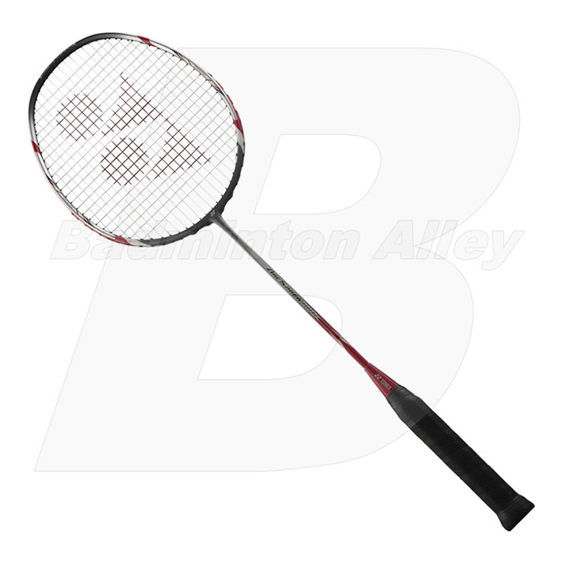 Yonex ArcSaber 008 (AS008) Badminton Racket Badminton Net