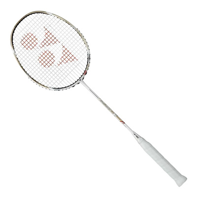 Yonex ArcSaber 10 Peter Gade (Arc10PG) Limited Edition Badminton Racket