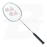 Yonex ArcSaber 3FL Marine 2011 Feather Light Badminton Racket