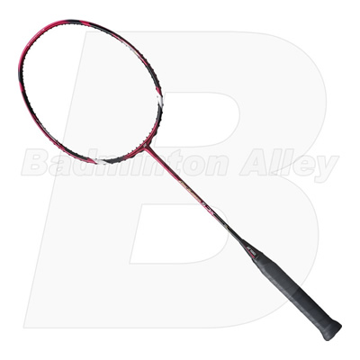 Yonex ArcSaber 5DX (AS5DX / ARC5DX) Magenta Badminton Racket