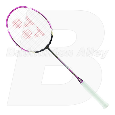 Yonex ArcSaber 9FL 2011 Feather Light Badminton Racket