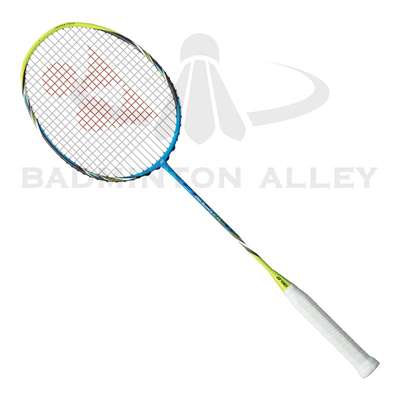 Yonex ArcSaber FB (ArcFB) Flash Boost G5 Badminton Racket