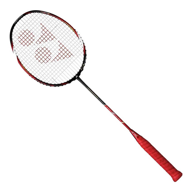 Yonex Badminton Racket Cover