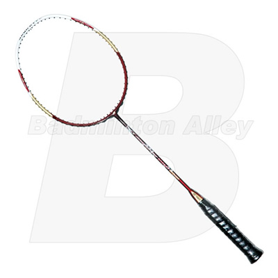 Yonex Armortec 700 Limited Edition 2008 Badminton Racket
