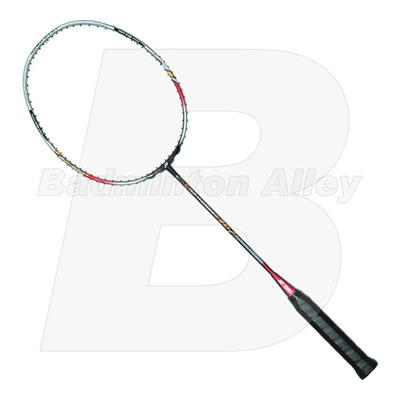 Yonex Armortec 70 MG Mega Frame (AT70MG) Red Badminton Racket