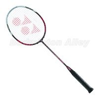 Yonex Armortec 900 (4UG5) Power Badminton Racket
