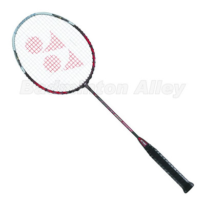 Yonex Armortec 900 (3UG5) Power Badminton Racket