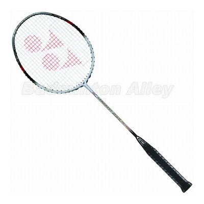 Yonex Armortec 900 (3UG5) Technique Badminton Racket