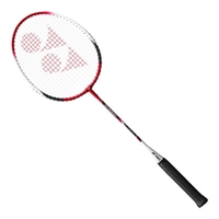 Yonex B-5000 Recreational / Educational Badminton Racket