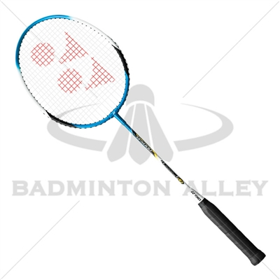 Yonex B-5000 Cyan Recreational / Educational Badminton Racket