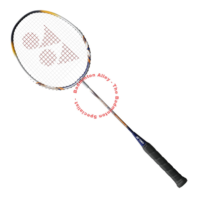 Yonex B-690 2012 Recreational / Educational Badminton Racket