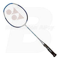 Yonex Isometric 865 (Iso865) Light Blue Badminton Racket
