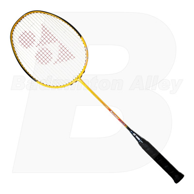 Yonex Muscle Power Tour (MP-Tour) Badminton Racket