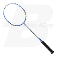 Yonex Muscle Power 2 (MP2) 2011 Badminton Racket