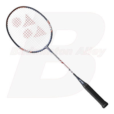 Yonex Muscle Power 3 (MP3) 2011 Badminton Racket