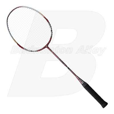 Yonex Muscle Power 7 (MP7) 2012 Badminton Racket