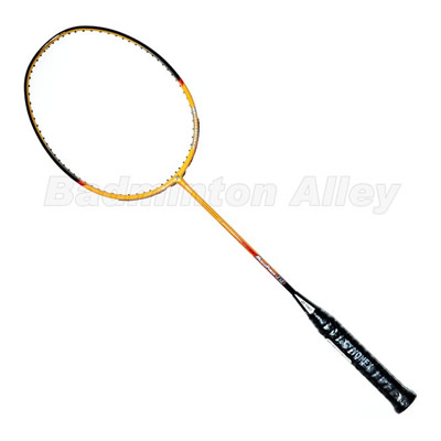 Yonex Muscle Power 99 (MP-99) Badminton Racket
