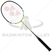 Yonex Muscle Power 2 (MP2) Badminton Racket