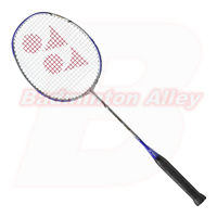 Yonex Nano Speed Lambda 2012 (NS-LAMBDA) 3UG5 Badminton Racket