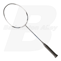 Yonex Nano Speed 2000 (NS-2000) Blue Badminton Racket