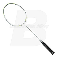 Yonex Nano Speed 3000 (NS-3000) Lime Badminton Racket