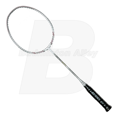 Yonex Nano Speed 3000 (NS-3000) Pink Badminton Racket