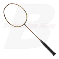 Yonex NanoRay 700RP (Repulsion) 2011 Badminton Racket
