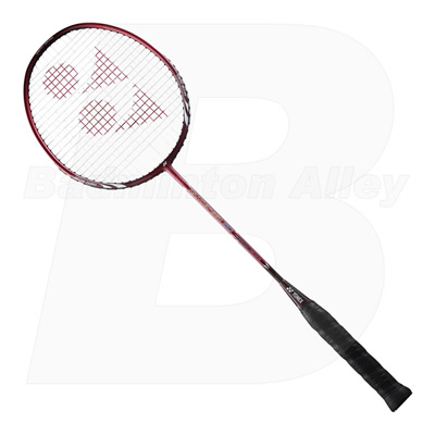 Yonex Nano Speed 80 2010 (NS80) Badminton Racket