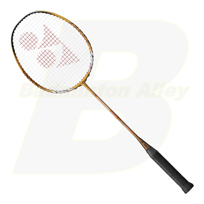 Yonex Nano Speed 850 2011 (NS850) Badminton Racket
