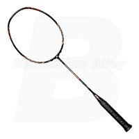Yonex Nano Speed 9900 (NS9900-3UG4) 2009 Badminton Racket