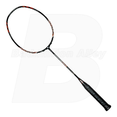 Yonex Nano Speed 9900 (NS9900-2UG5) 2009 Badminton Racket