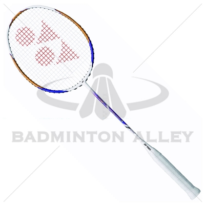 Yonex Voltric 3 (VT3LTD) Olympic Limited Edition Badminton Racket