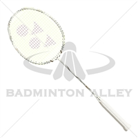 Yonex Voltric 80 Peter Gade (VT80PG) Limited Edition Badminton Racket