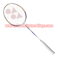 Yonex Voltric Z-Force Limited Edition (VTZFLTD) Badminton Racket