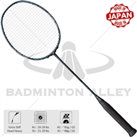Yonex Voltric Z-Force 2 (VTZF2-4UG5) Nanometric™ Badminton Racket