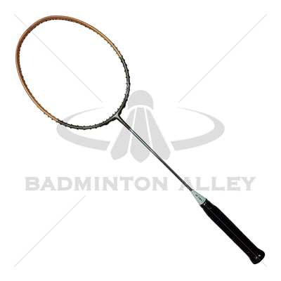 Yonex Voltric Z-Force (ZF88) Limited Edition Badminton Racket