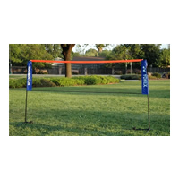 Yonex Mini Portable Badminton Recreational Net System