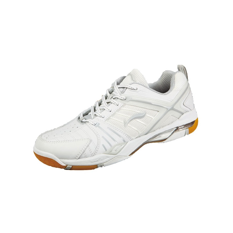 LI-NING Pro Series II Competition Men Badminton Shoes
