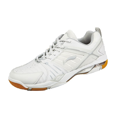 LI-NING Pro Series II Competition Badminton Shoes