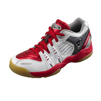 Yonex SHB-101 LTD JR (Junior) 2009 Limited Edition Badminton Shoes