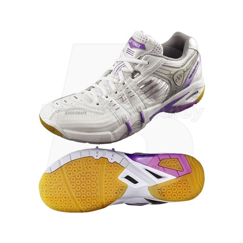 Beautiful Yonex SHT Eclipsion All Court Shoe Women  Grey Buy Online  Tennis